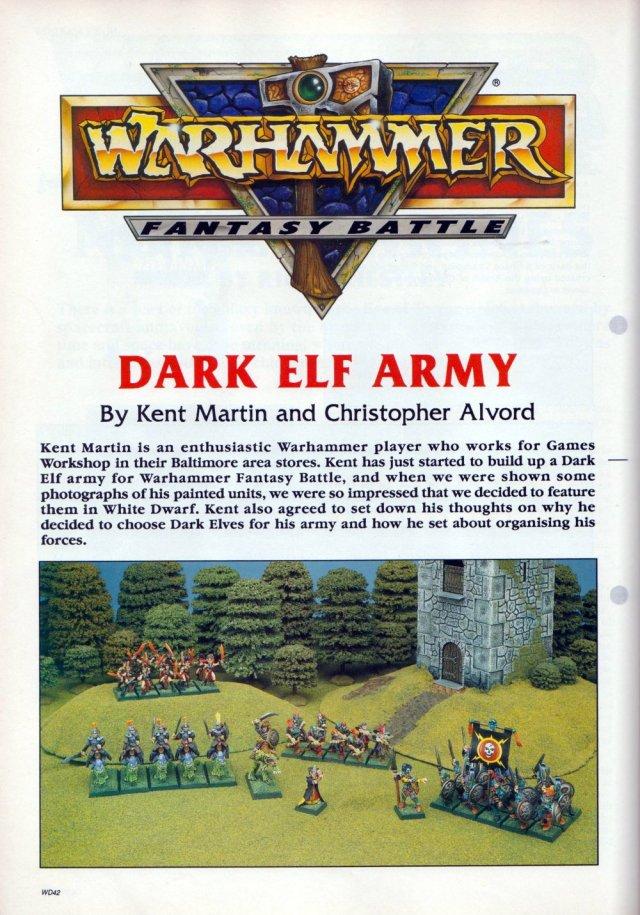 darkelf001