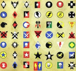 Army_Badges