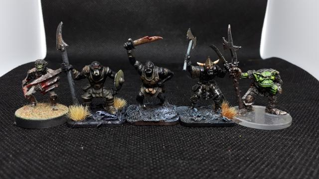 Orc Comparison 2
