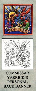 462097_md-imperial guard, metal figure, warhammer 40,000, white dwarf 152, yarrick
