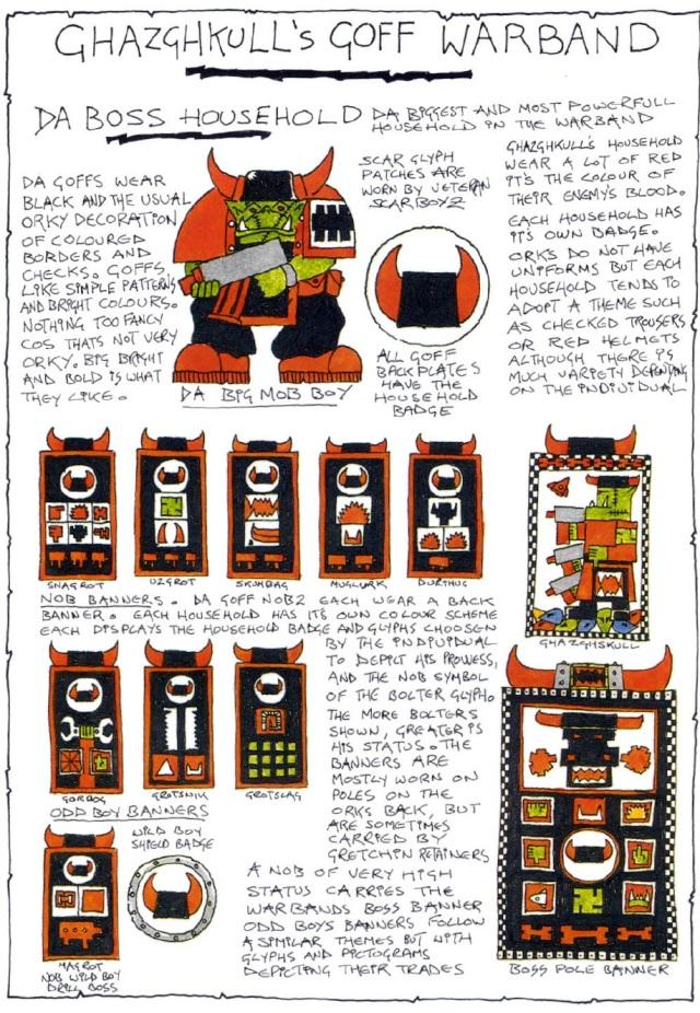 ghazghkull's_goff_warband_symbols 1