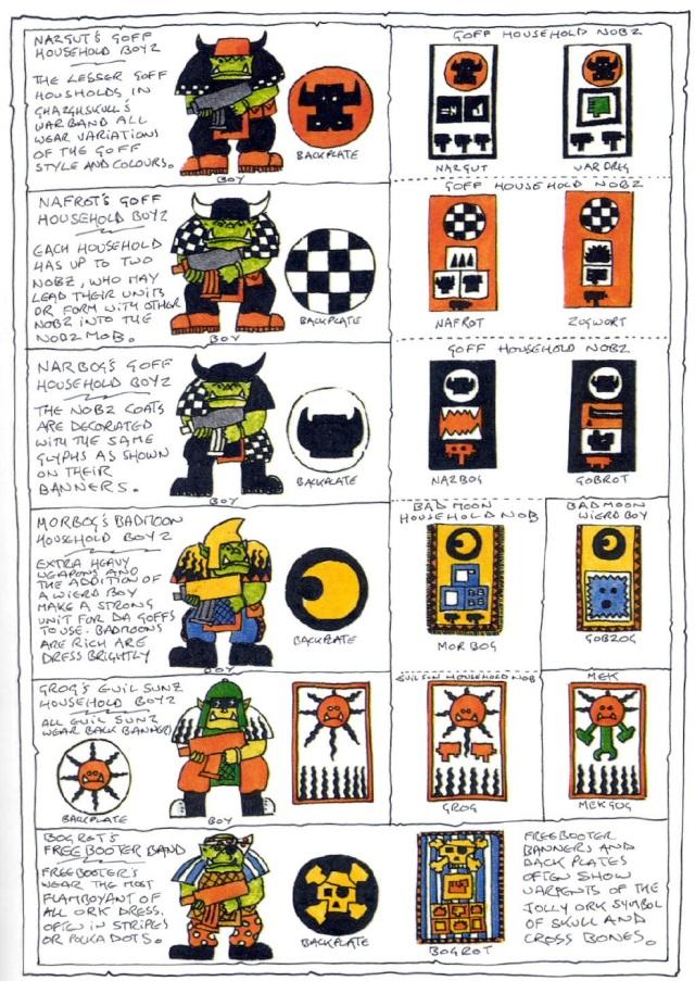 ghazghkull's_goff_warband_symbols_2