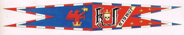 Empire Reiksguard