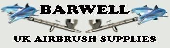 Barwell Bodyworks Logo