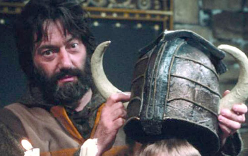 Treguard, Knightmare