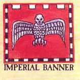 Imperial Banner, Chapter Approved, 1988