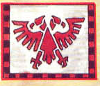 Administratum Banner, Chapter Approved, 1988
