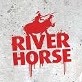 River Horse Logo